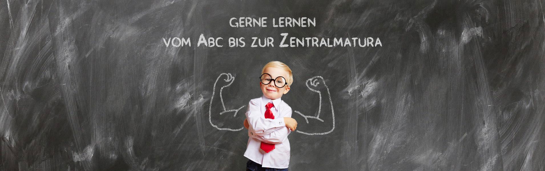 Lernwerkstatt-Linz-Nachhilfe
